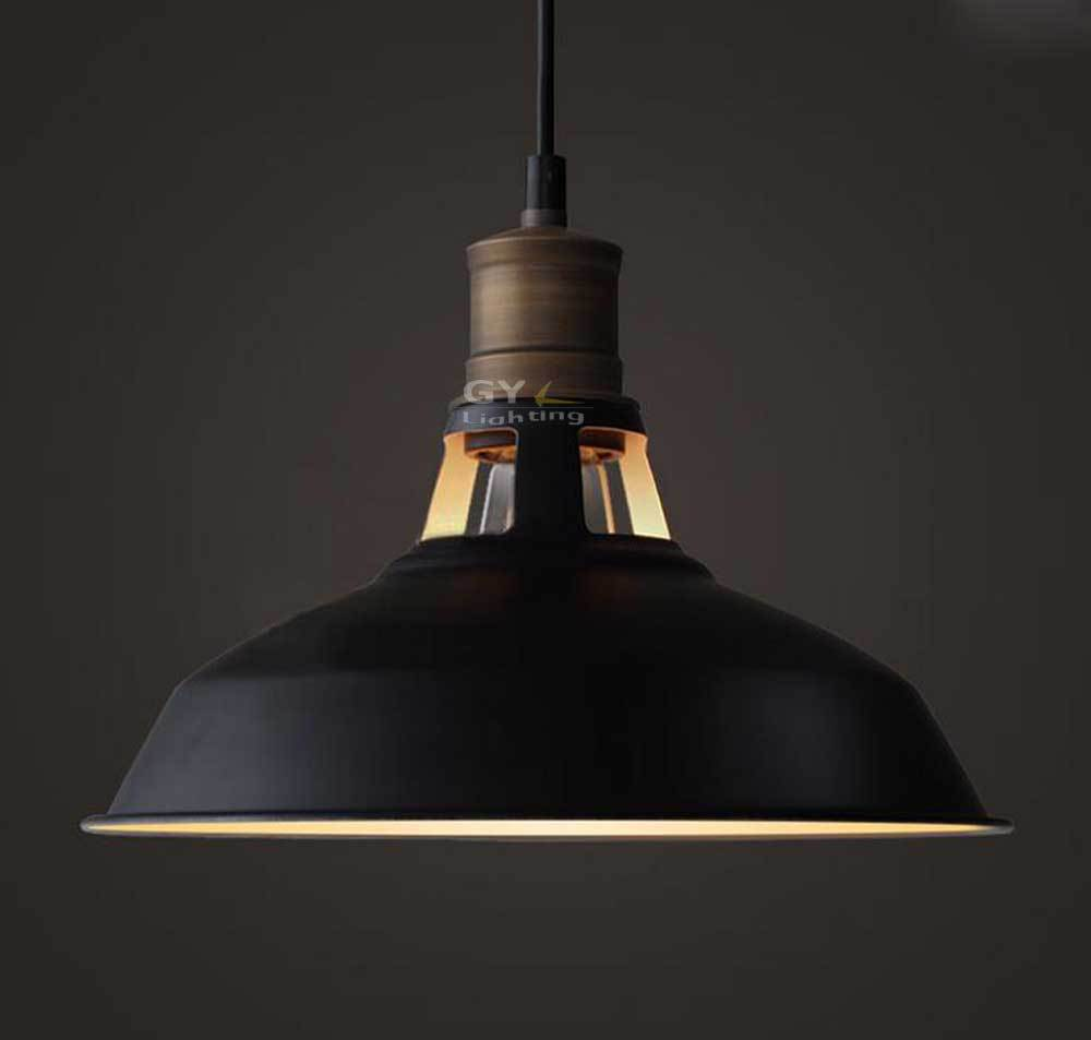 achetez en gros ikea lumi re pendante en ligne des grossistes ikea lumi re pendante chinois. Black Bedroom Furniture Sets. Home Design Ideas