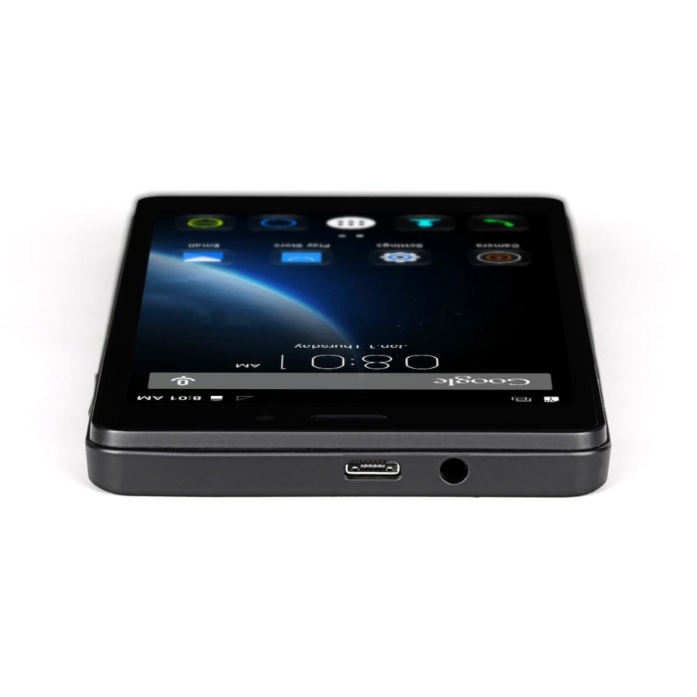 iRULU Doogee Pro X5 5.0