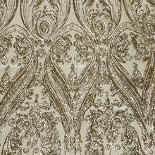 Элегантные мусульманские Зеленые Вечерние платья с длинным рукавом 2020 со съемным шлейфом с блестками марокканский кафтан формальный Выпус...(Китай)