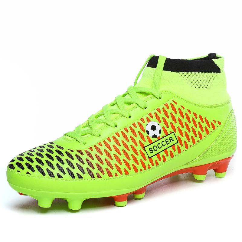 314e553900b Buy cheap soccer boots   OFF51% Discounts