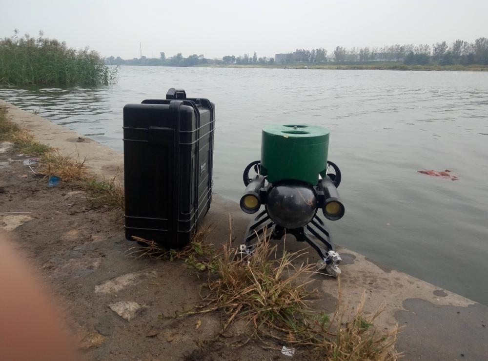 Underwater Thruster Chinese Goods Catalog Chinaprices Net