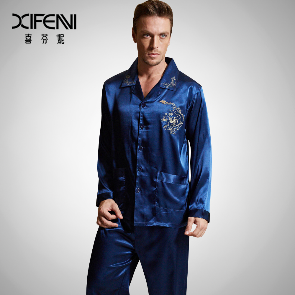 Find great deals on eBay for Mens Pajamas. Shop with confidence.