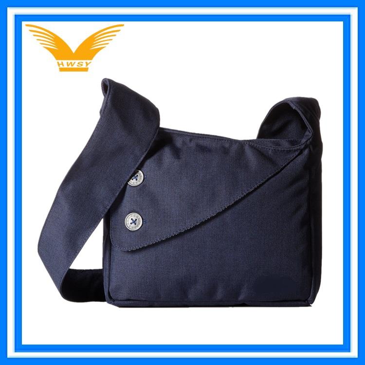 Teen Laptop Bag 96