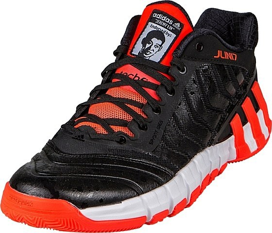 low cut adidas basketball shoes ,adidas originals shoes
