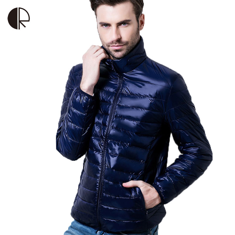 Find great deals on Mens Puffer Jackets at Kohl's today! Sponsored Links Outside companies pay to advertise via these links when specific phrases and words are searched.