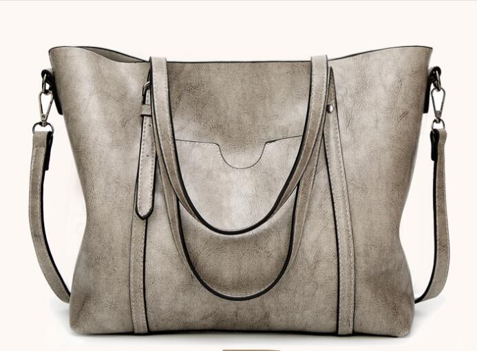 Женские кожаные сумки, женские сумки-мессенджеры, дизайнерская сумка через плечо, женская сумка-тоут на плечо, сумки с верхней ручкой, винта...(Китай)