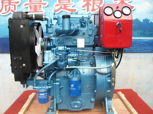 vente chaude 2 cylindre de moteur diesel marin 4 temps moteur diesel fabriqu s en chine moteurs. Black Bedroom Furniture Sets. Home Design Ideas