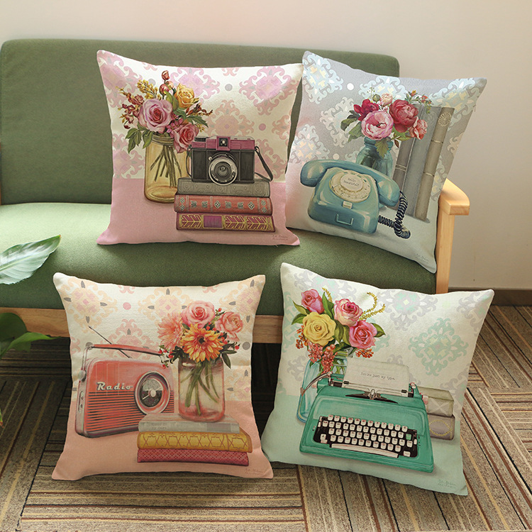 rosa kissen werbeaktion shop f r werbeaktion rosa kissen bei. Black Bedroom Furniture Sets. Home Design Ideas