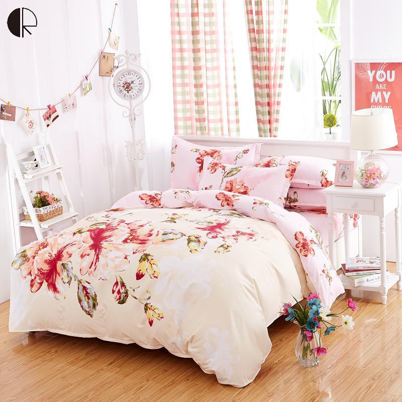 couvre lit ensemble achetez des lots petit prix couvre lit ensemble en provenance de. Black Bedroom Furniture Sets. Home Design Ideas
