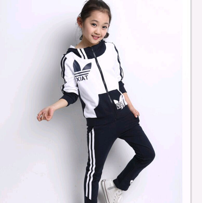 Update your wardrobe with our selection of cute girls' clothes and gehedoruqigimate.mld by Millions · Wiki, News & More · Web, Images & Video · The Complete Overview.