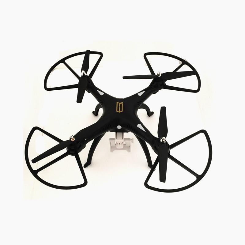 Big Quadcopter Rc Drone Drone Professional Drones H899 Vs X8c
