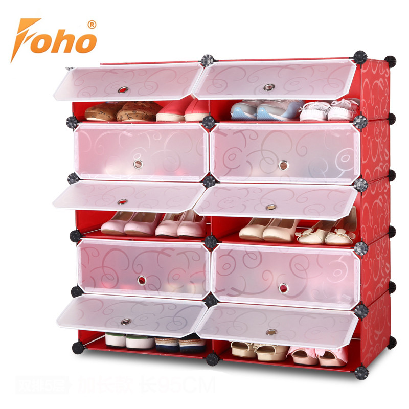 Armadietti In Plastica Ikea.Armadi In Plastica Da Esterno Ikea Armadi Per Esterni Ikea Latest