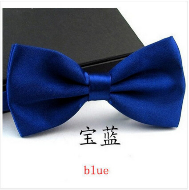 Find great deals on eBay for bow ties. Shop with confidence.