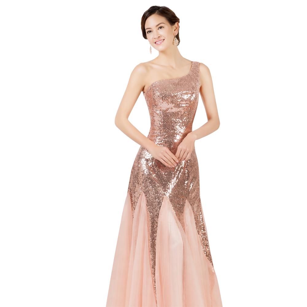ff0cca64d95 Robe longue taille xs pas cher – Modèles populaires de robes
