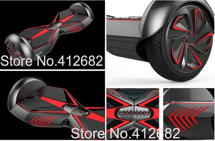New 2016 Lamborghini Version Hoverboard 8quot Orange Wuse Ii Olx