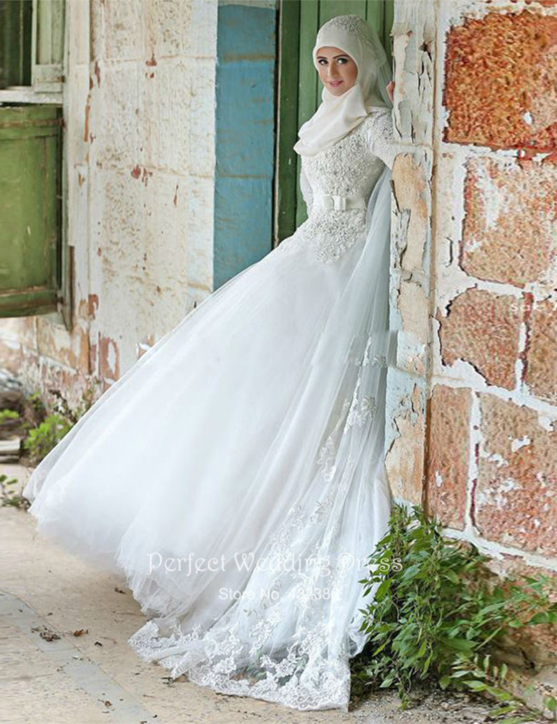 Wedding Dress From China Reviews 94
