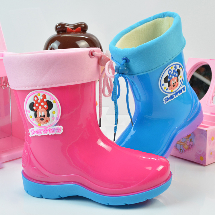 Kids Rain Boots On Sale Bsrjc Boots