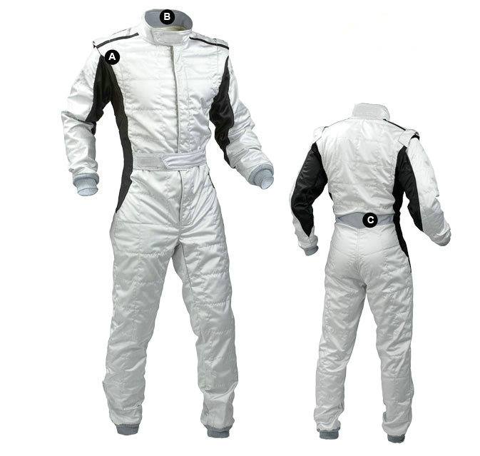 Cheap Fire Retardant Clothing >> Popular Racing Coveralls-Buy Cheap Racing Coveralls lots from China Racing Coveralls suppliers ...