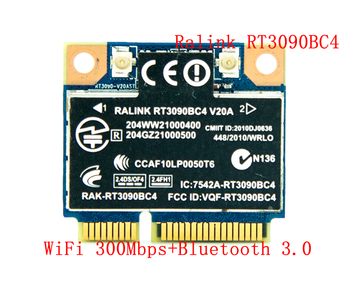 Ralink Rt2500 Wireless Pci Driver - softkingssofthr