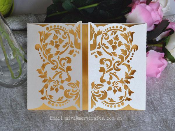 Indian Wedding Favors Wholesale: Mandala Favors Indian Wedding Wholesale Greeting Cards