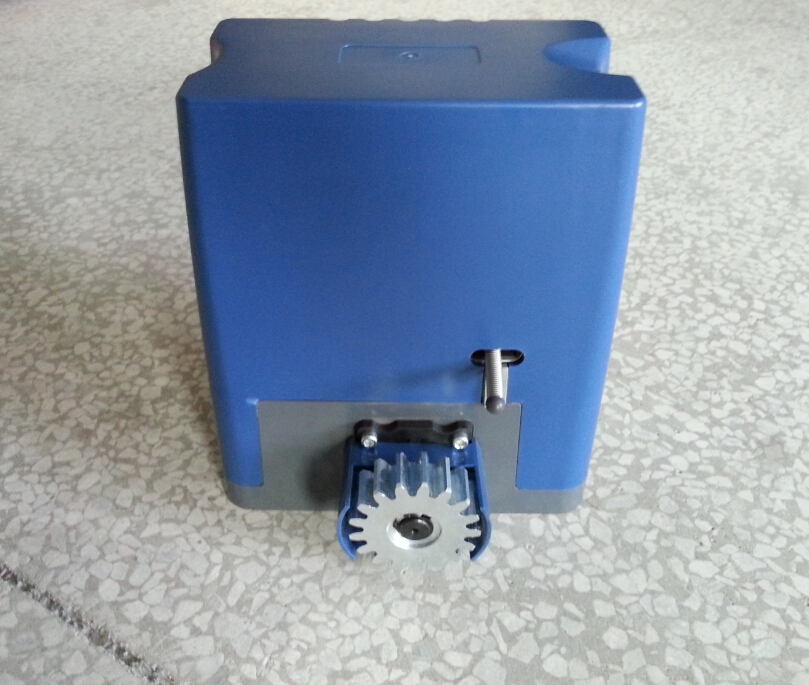 Online Buy Wholesale Sliding Gate Hardware From China