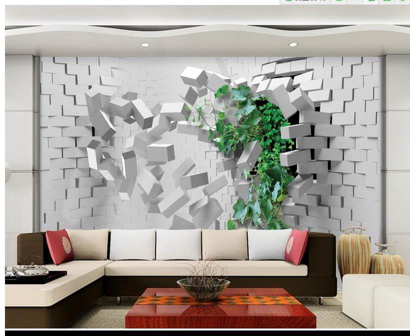 mur damour wallpaper - photo #25