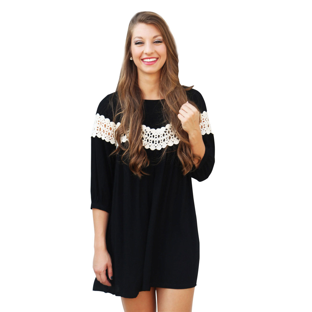 Cheap clothing canada online