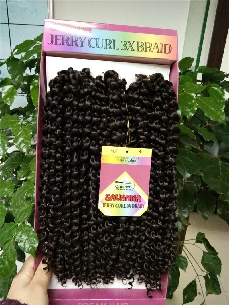 Grey Synthetic Hair Freetress Braids Crochet Interlocking