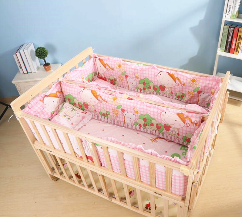 achetez en gros lit double lit en ligne des grossistes lit double lit chinois. Black Bedroom Furniture Sets. Home Design Ideas