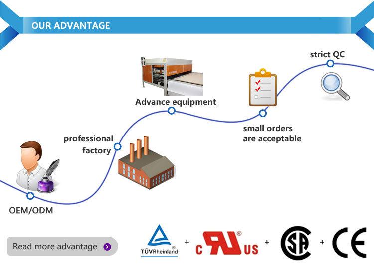 Porte - fusible classe j, S & c porte - fusible, Porte - fusible définitio<em></em>nCommerce de gros, Grossiste, Fabrication, Fabricants, Fournisseurs, Exportateurs, im<em></em>portateurs, Produits, Débouchés commerciaux, Fournisseur, Fabricant, im<em></em>portateur, Approvisionnement