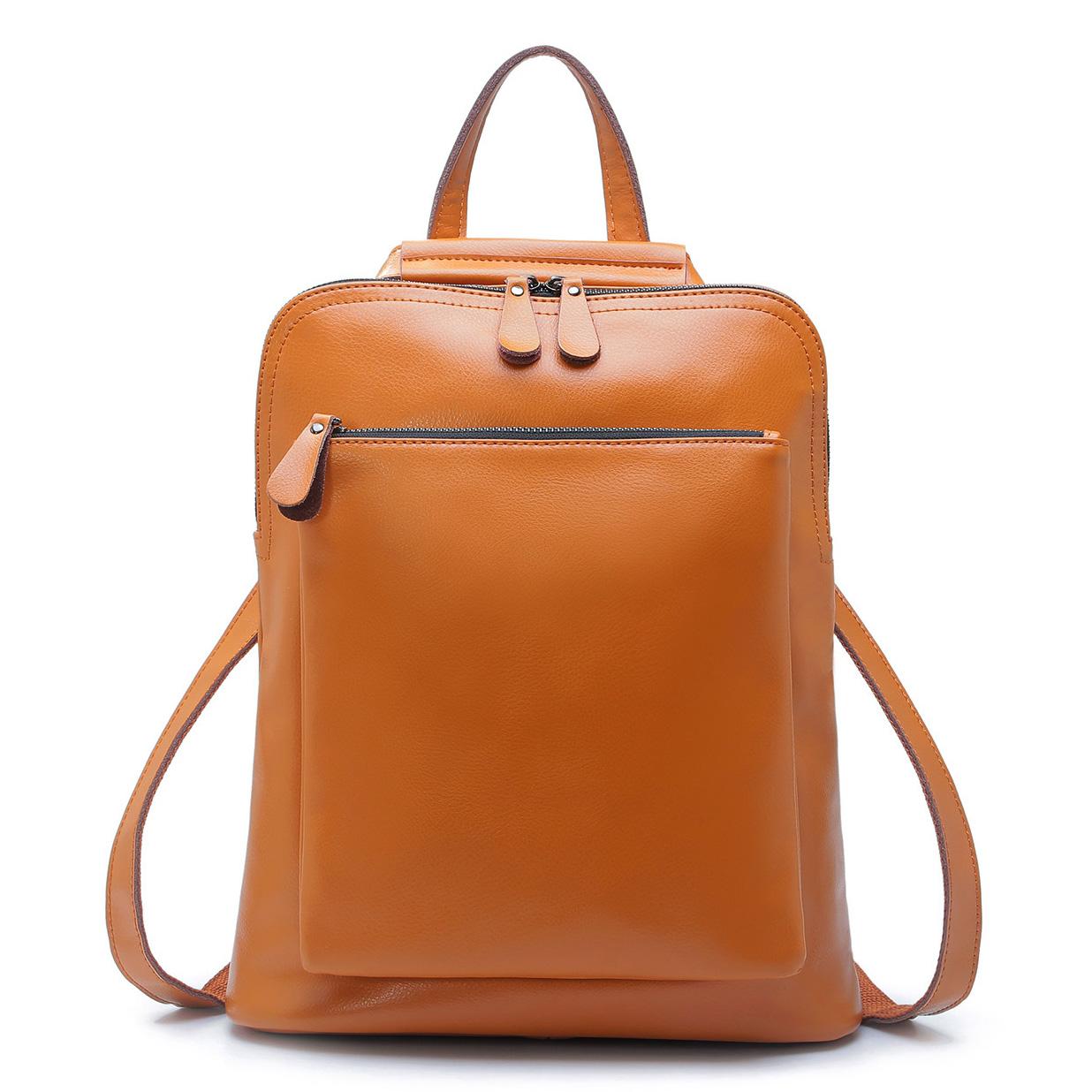 29 Laptop Bags That Don t Sacrifice Style  88719de92