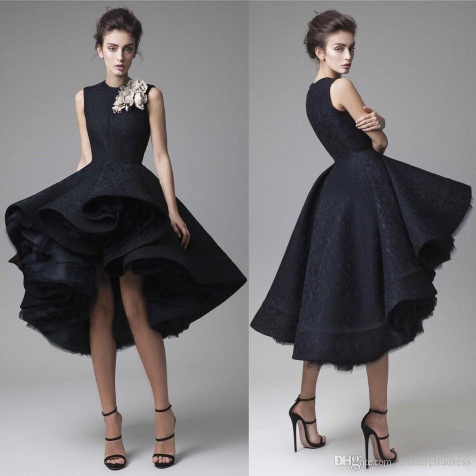 b358d3ebc Online Get Cheap High Low Evening Dress Gowns -Aliexpress.com ...