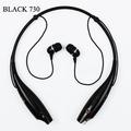 NEW 902 Wireless Stereo Bluetooth Headset Stereo Music Sport Earphone Handsfree In Ear Earbuds MP3 Media