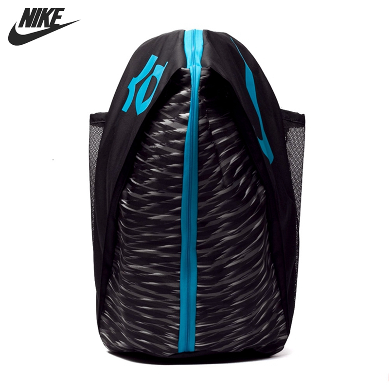 3f4d327818e1 nike backpacks online cheap   OFF48% The Largest Catalog Discounts