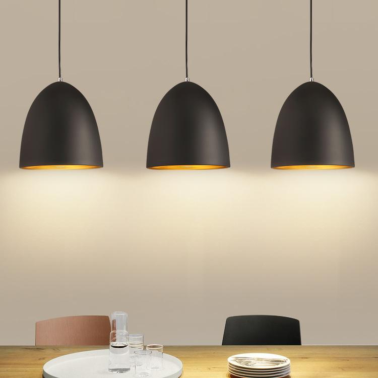 ikea lampe promotion achetez des ikea lampe promotionnels. Black Bedroom Furniture Sets. Home Design Ideas