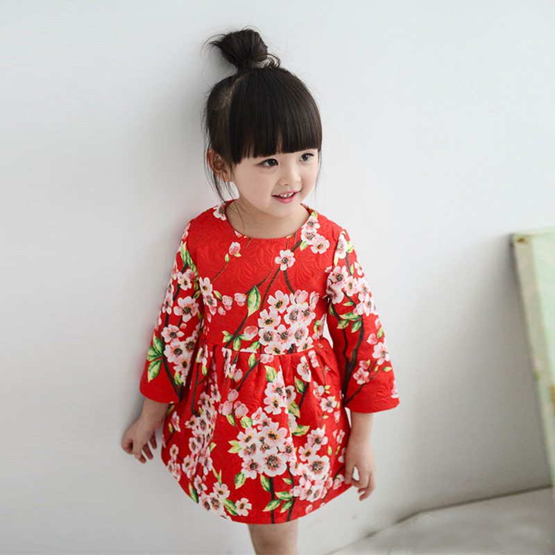 Baby clothes from china online