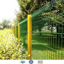Powder Coated Fence Panels Powder Coated Fence Panels