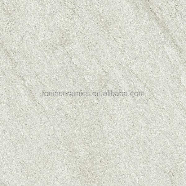 Tonia 600x600 Polished Porcelain Tile Looks Like Marble