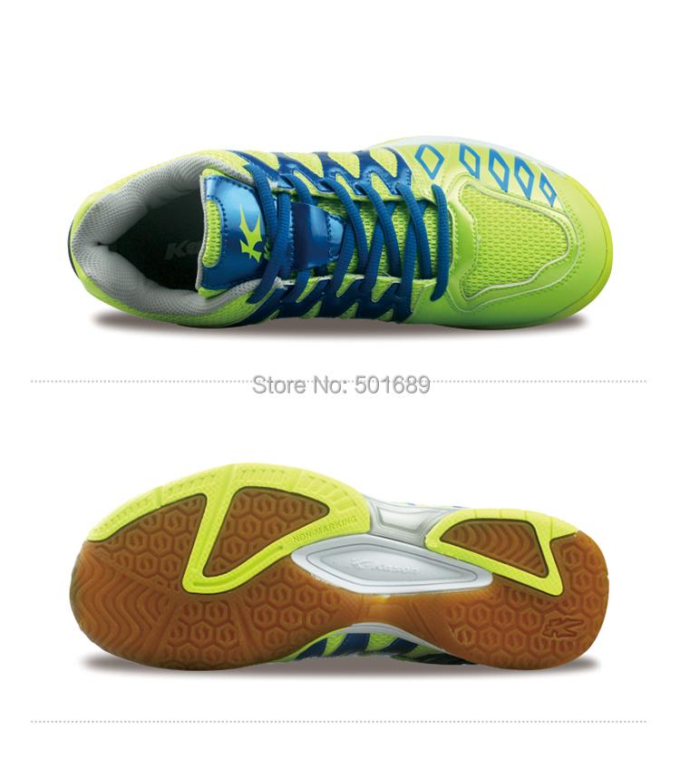 743930174ae Professionaalsed meeste tennise/sulgpalli jalatsid | Tootemaailm.ee