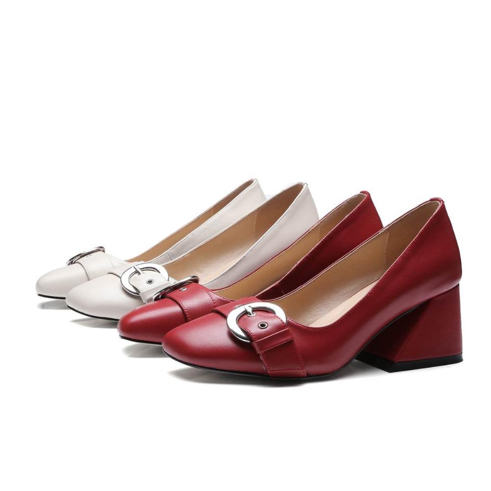 Popular European High Heels-Buy Cheap European High Heels