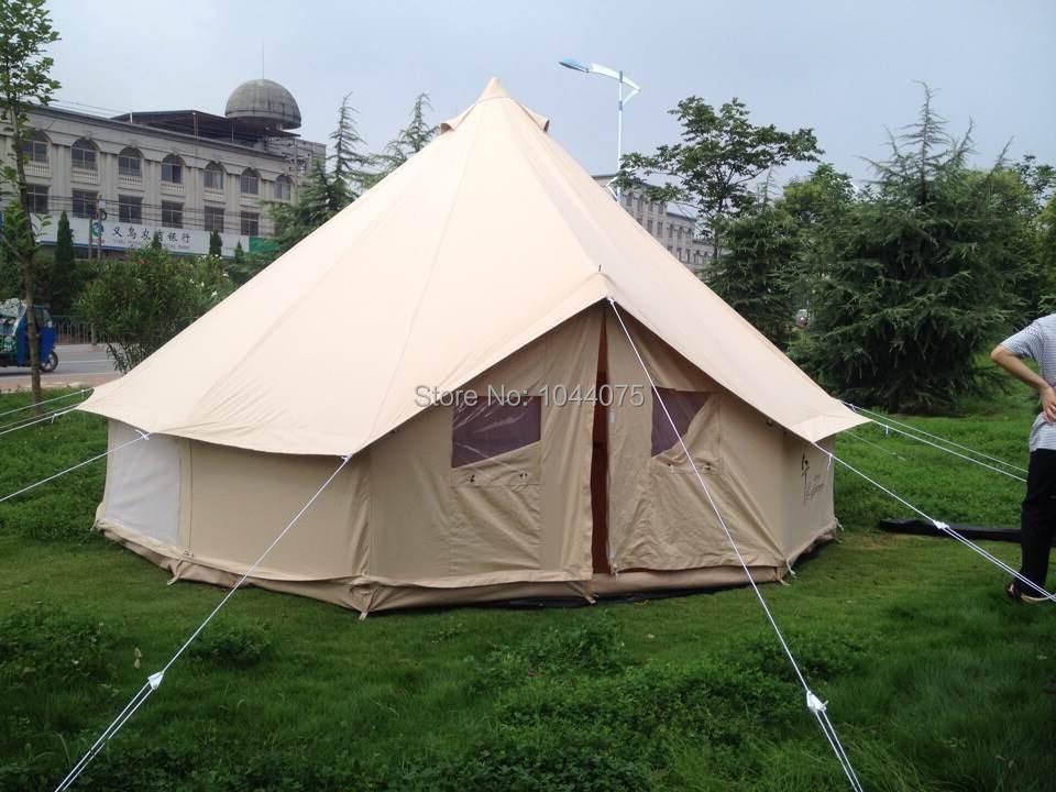 tente tipi promotion achetez des tente tipi promotionnels sur alibaba group. Black Bedroom Furniture Sets. Home Design Ideas