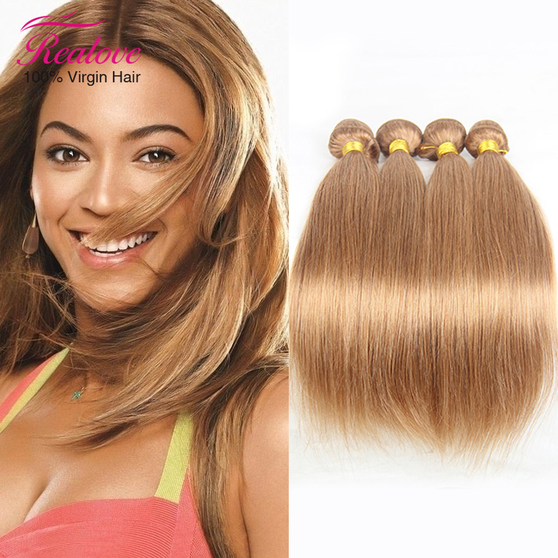 Sorry, honey blonde weave hairstyles opinion