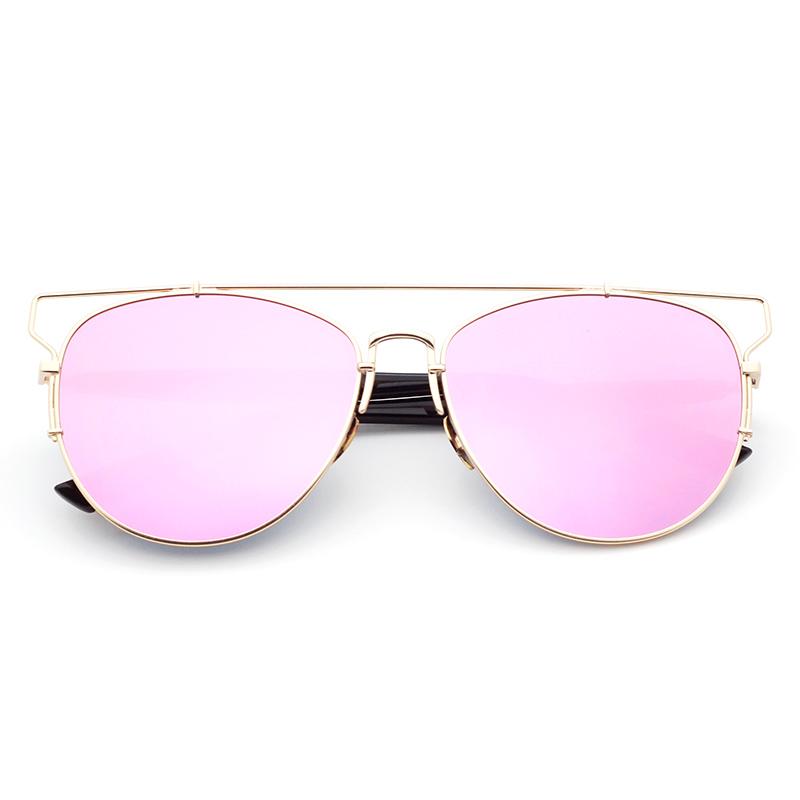 69690abbf5f dior pink sunglasses