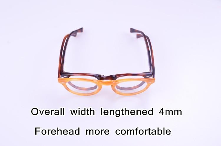 2c18f89f28b Big face 5186 Plus stylish glasses optical frames for men and women myopia  frame plus eyeglasses. 10000(1). The Creative Point. DSC 0082(2)(1)