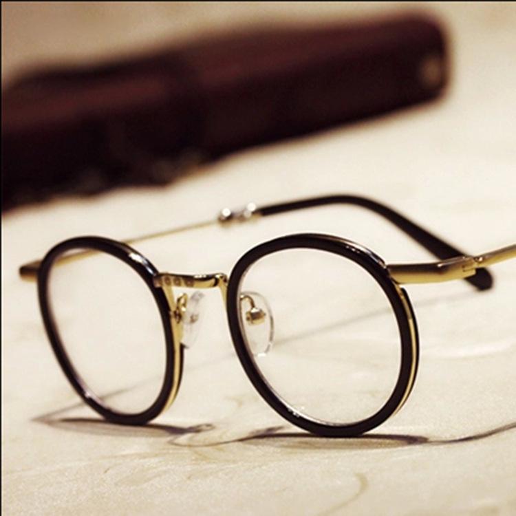 Vintage Mens Glasses 74