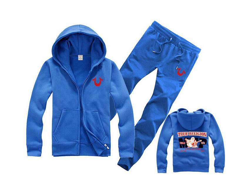3cf4e0beee29 2016 New True Fashion Men Religious Sweatshirt Jogging Suits For Pullover  Hoodies And ..