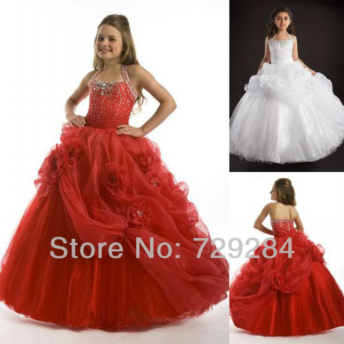 Suits for kids weddings