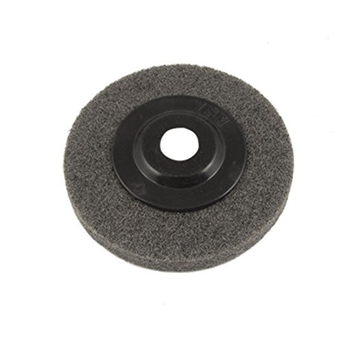 Abrasive Nylon Small 60