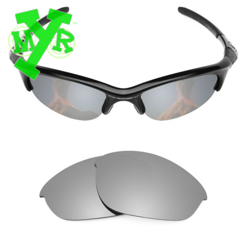 be67834f86 Oakley Half Jacket Replacement Lens Polarized « Heritage Malta