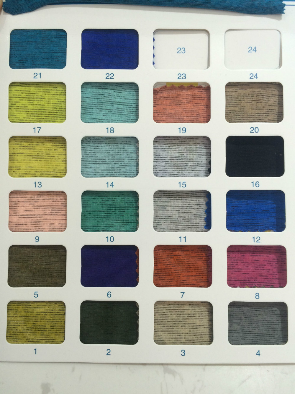 Fabric wholesale direct coupon code